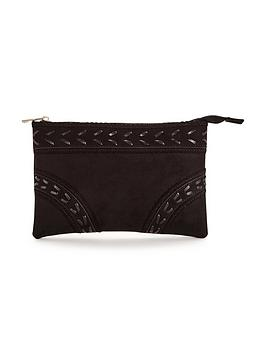 v-by-very-whipstitch-detail-clutch