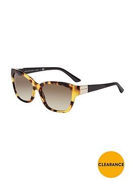 ralph-lauren-sunglasses