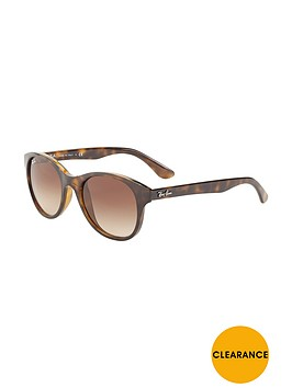 ray-ban-catseye-sunglasses