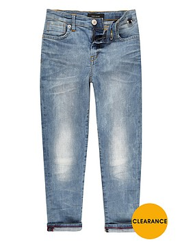 river-island-boys-dylan-slim-jeans-mid-wash