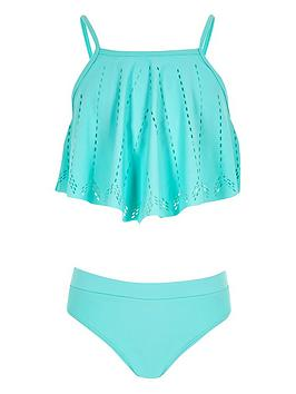 river-island-girls-laser-cut-tankini