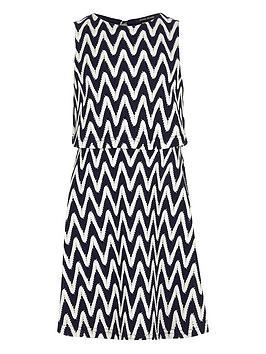 river-island-girls-zigzag-layer-dress