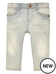 river-island-mini-boys-light-blue-skinny-jeans