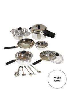 casdon-casdon-toy-pan-set