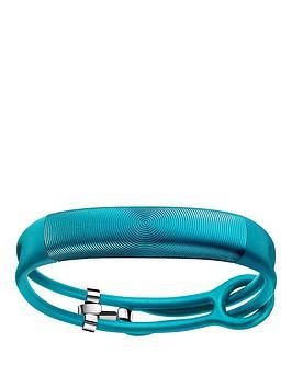 jawbone-up-up2-jade-circle-rope