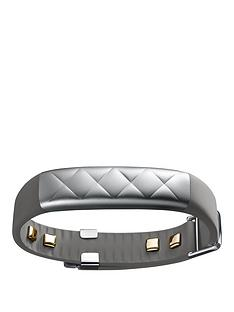 jawbone-up-up3-silver-cross
