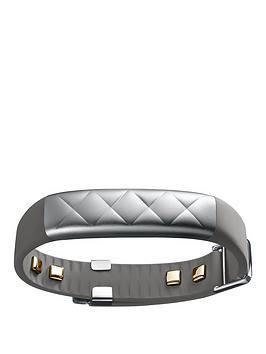 jawbone-up-up3nbsp--silver-cross