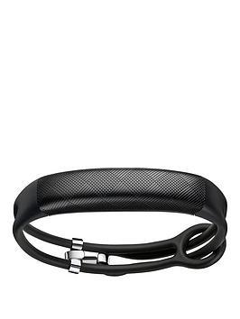 jawbone-up-up2-black-diamond-rope