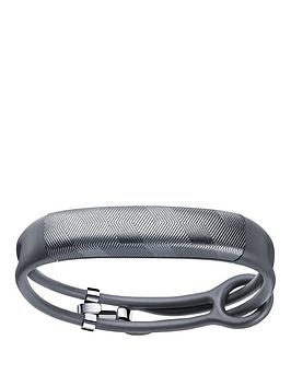 jawbone-up-up2-gunmetal-hex-rope