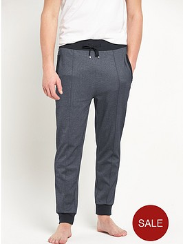 hugo-boss-cuffednbsplounge-pants