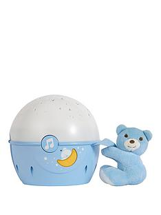 chicco-next2-stars-blue