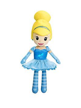 chicco-toy-cinderella-doll