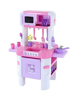 early-learning-centre-cooks-kitchen-pink