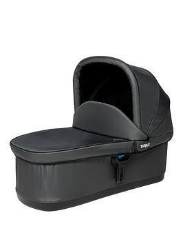 thule-bassinet-glideurban-glide-1