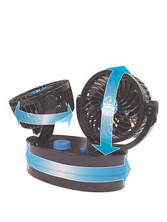 streetwize-accessories-twin-oscillating-car-fan