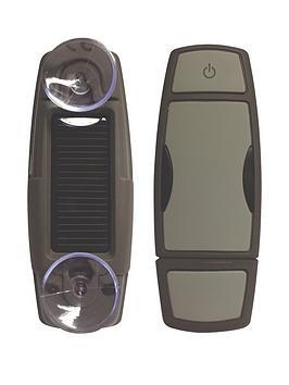 streetwize-accessories-car-accessories-solar-speed-camera-detectornbsp