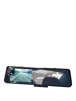 streetwize-accessories-car-rear-view-cam-journey-recorded