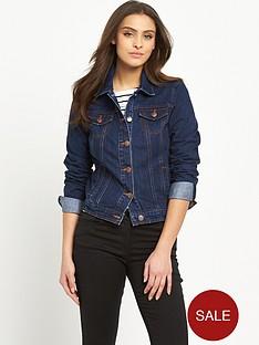 v-by-very-denim-jacket