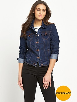 v-by-very-denim-jacket