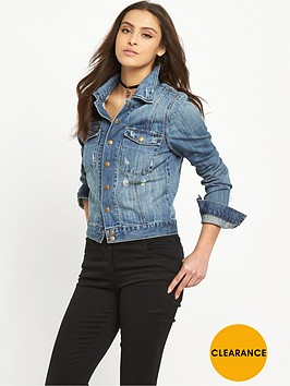 v-by-very-soft-denim-jacket-with-poppers
