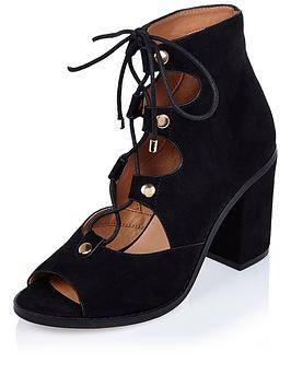 river-island-ghillie-lace-up-heeled-sandalsnbsp
