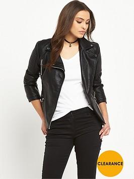 v-by-very-textured-biker-jacketnbsp