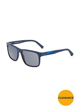 armani-emporio-armani-sunglasses