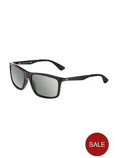 ray-ban-mens-sunglasses