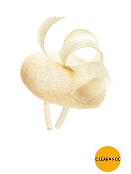 v-by-very-fashion-fascinator-with-mesh-detail