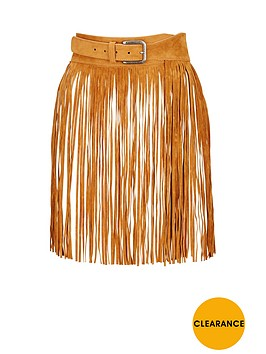 v-by-very-fringed-festival-belt