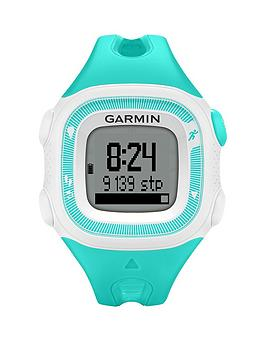 garmin-forerunner-15-gps-running-watch-small