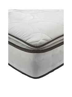 airsprung-imogen-800-pocket-pillowtop-mattress