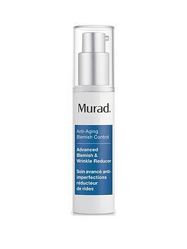murad-advanced-blemish-amp-wrinkle-reducernbsp