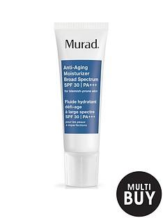 murad-anti-aging-moisturizer-spf-30nbsp