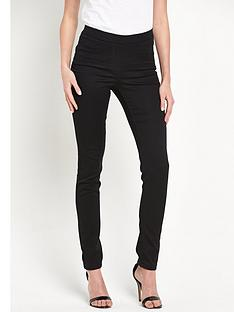 v-by-very-petite-denim-super-soft-jegging