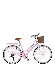 viking-belgravia-ladies-heritage-bike-18-inch-framebr-br