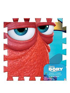 finding-dory-9-piece-giant-floor-puzzle