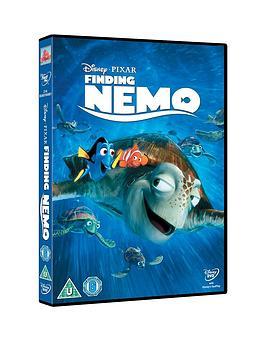 disney-finding-nemo-dvd