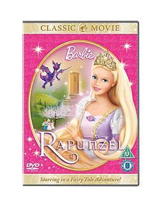 barbie---barbie-as-rapunzel-dvd