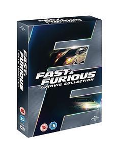 fast-amp-furious-1-7-dvd-boxset