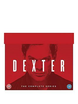 dexter-complete-seasons-1-8-dvd-boxset