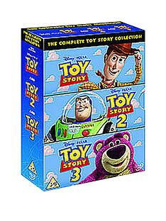 disney-toy-story-1-3-collection-dvd