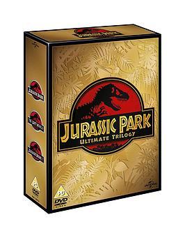 jurassic-park-trilogy-dvd-box-set