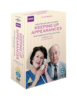 keeping-up-appearances-complete-collection-dvd-boxset