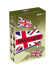 dads-army-series-1-9-with-specials-dvd