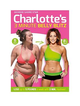 charlotte-crosbyrsquos-3-minute-belly-blitz-dvd