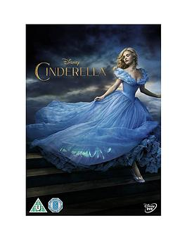disney-cinderella-the-movie-dvd