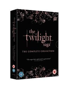 twilight-saga-the-complete-collection-inc-extended-edition-part-1-dvd-box-set