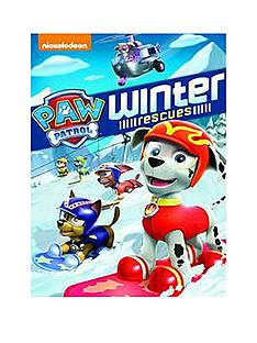 paw-patrol-paw-patrol-winter-rescue-dvd