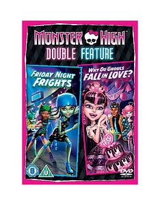 monster-high-monster-high-why-do-ghouls-fall-in-love-friday-night-frights